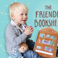 The Friendly Bookshelf Image 1.png