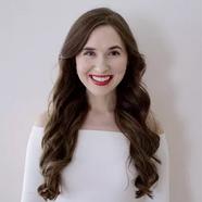 Katherine Brickley (Co-Author)