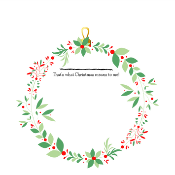 Christmas Ornament 6.png