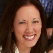 Brooke Vitale (Editor)