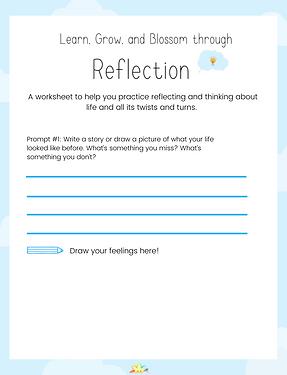 Blossom's Goal-Setting Worksheet.png