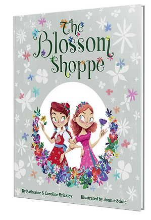 The Blossom Shoppe Front Cover Mockup.png