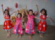 Love Blossom Girls.JPG