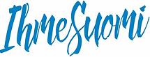 IhmeSuomi-logo_edited.png
