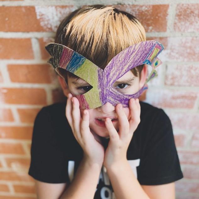 mask-02.jpg