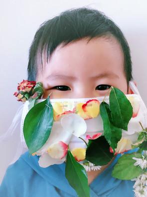 Mio - 4 ans
