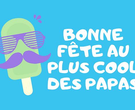Bonne_Fête_des_pères_au_plus_cool_de