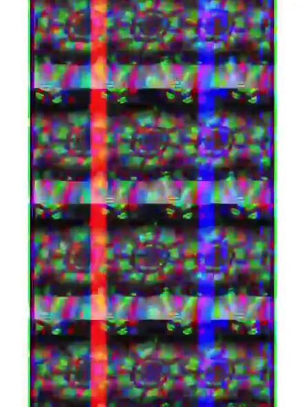 Art numérique