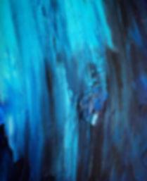 Sea Monster (5).JPG