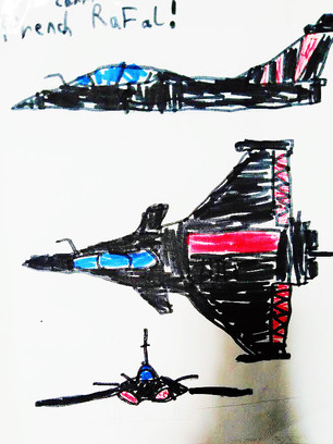 Avions