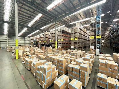 warehouse 1_修.jpg