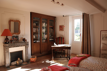 Manoir de Breancon - chambre 06.png