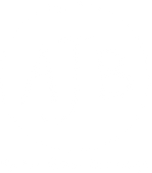 AJB White.png