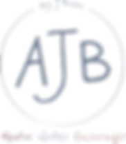 AJB Logo Transparent.png