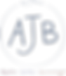 AJB Logo Transparent.png