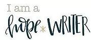 Hope Writer.jpg