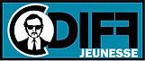 Logo CODIFF.jpg