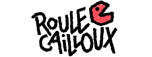 Roule-Cailloux  Logo 01 fb.jpg