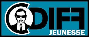 Logo CODIFF jEUNESSE.jpg