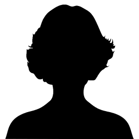 black female silhouette.png