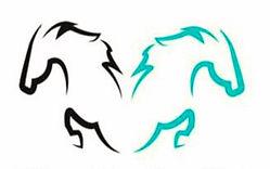 Wilson River Pony Club Logo