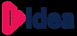 FIDEA.png