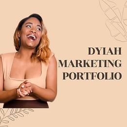 DYIAH MARKETING PORTFOLIO.png