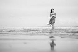 Richard Jarmy Photography
