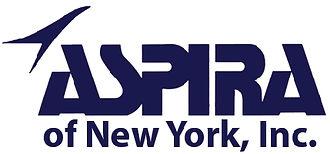 ASPIRA logo