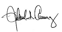 Carranza signature.png