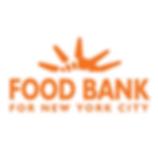 food bank nyc.png