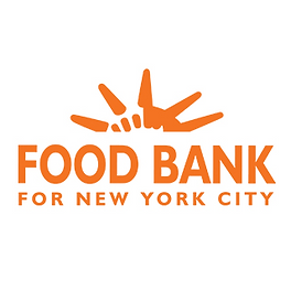 food bank nyc.png