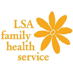 LSA family health.jpg