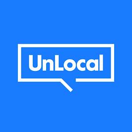 unlocal.png