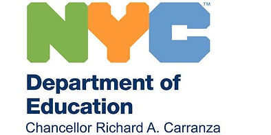 NYC DOE Carranza.jpg