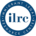 ILRC.png