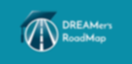 Dreamers roadmap.png
