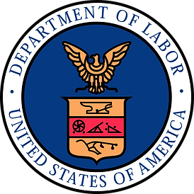 US dept of labor.png