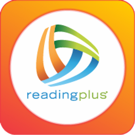 Reading Plus.png