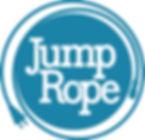 jumprope.jpg