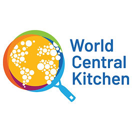 world central kitchen.png