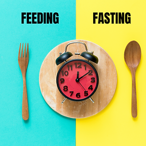 FEED_FAST.png