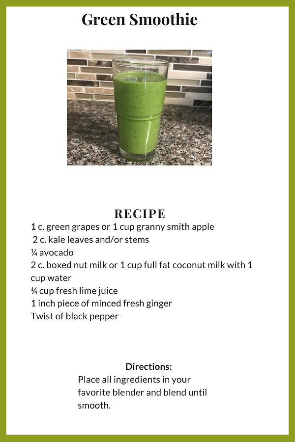 GREEN SMOOTHY.png
