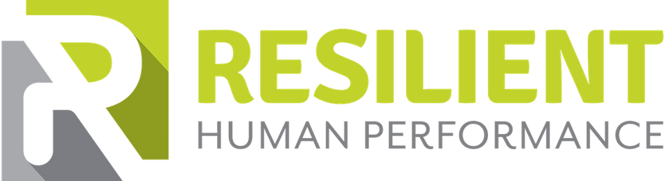 RHP-Logo_Horizontal_Large (2).png