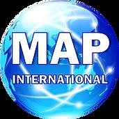 Globe MAP 2021.png