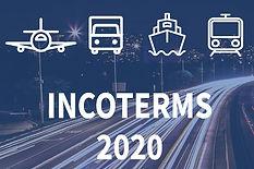 incoterms-2020-1.jpg