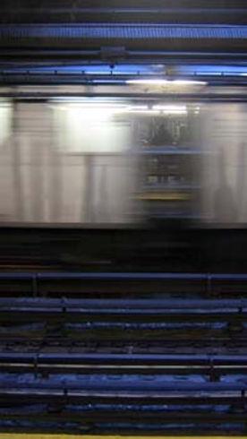 96th street subway.jpg