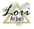 lori real logo with white flower lighter.png