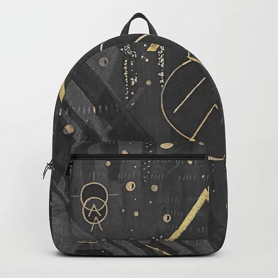 direction3060331-backpacks.jpg