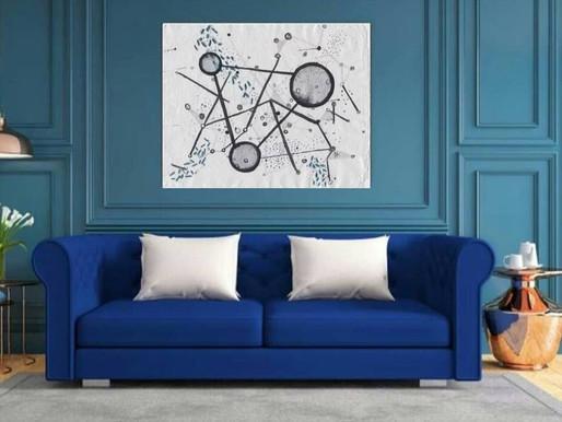 Cosmic Circles